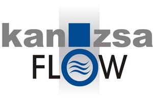 Kanizsa-Flow Kft.
